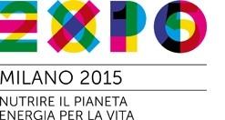 Expo days a maggio, prove generali per il 2015