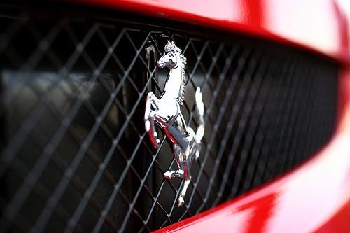 25 anni fa moriva il grande «Drake». Enzo Ferrari partì dalla grande Alfa Romeo