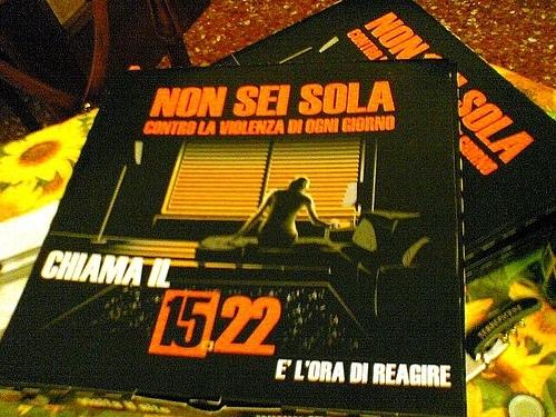 Progettare la Parità in Lombardia 2013. Il nuovo bando del Comune per le donne