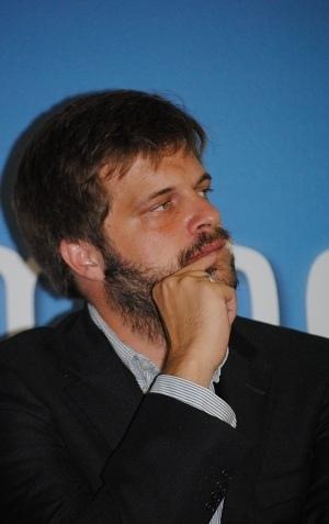 Social card fa il boom di domande. Il Comune di Milano ne riceve ben 1.500