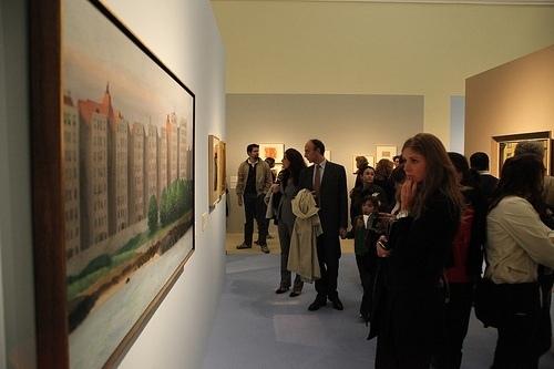 Il museo del Duomo continua a crescere. 50 metri quadrati concessi a Palazzo Reale