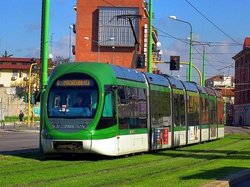 Milano, dopo 10 anni l'Atm si rinnova. Introdotte le nuove tariffe per il trasporto